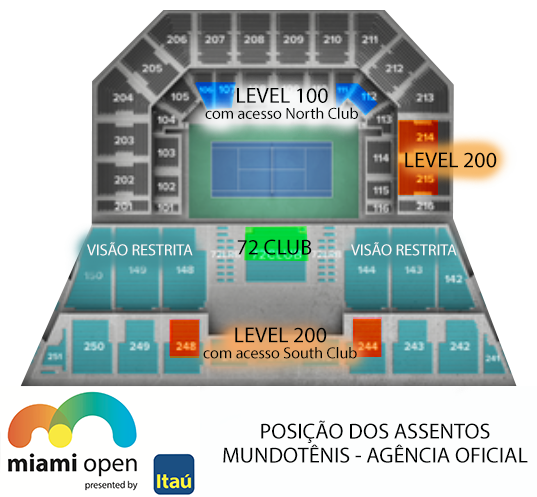 MiamiOpenSeating_2020