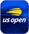 US_Open_nova_site